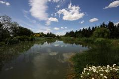 Notre-Lac-1024x682